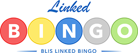 Linked Bingo Logo [Blis Linked Bingo]